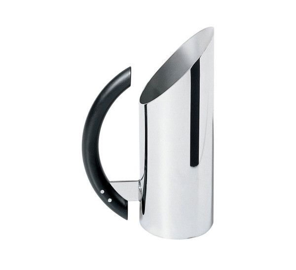 GiftGuide2015-Everything-11-Alessi-Mia-pitcher