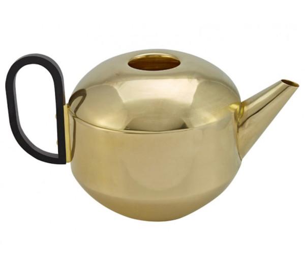 GiftGuide2015-Everything-6-Tom-Dixon-Form-tea