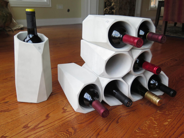 GiftGuide2015-Everything-9-Corvi-Wine-Cooler