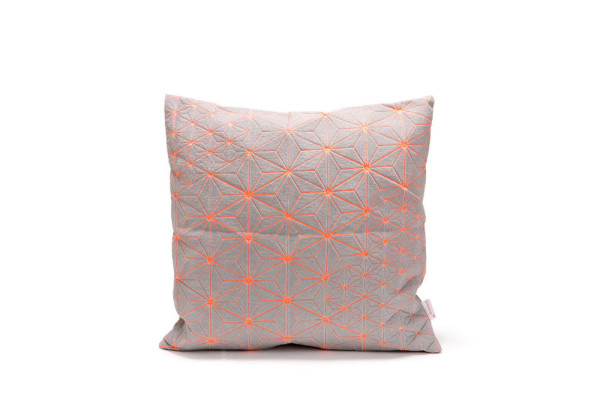 GiftGuide2015-Handmade-11-mika-barr-pillow