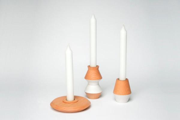 GiftGuide2015-Handmade-6-stackable-candleholder