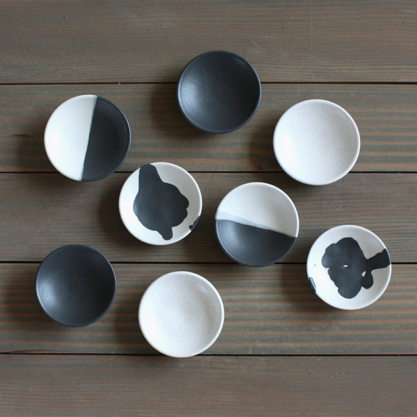 GiftGuide2015-Handmade-7-Pinch-dish