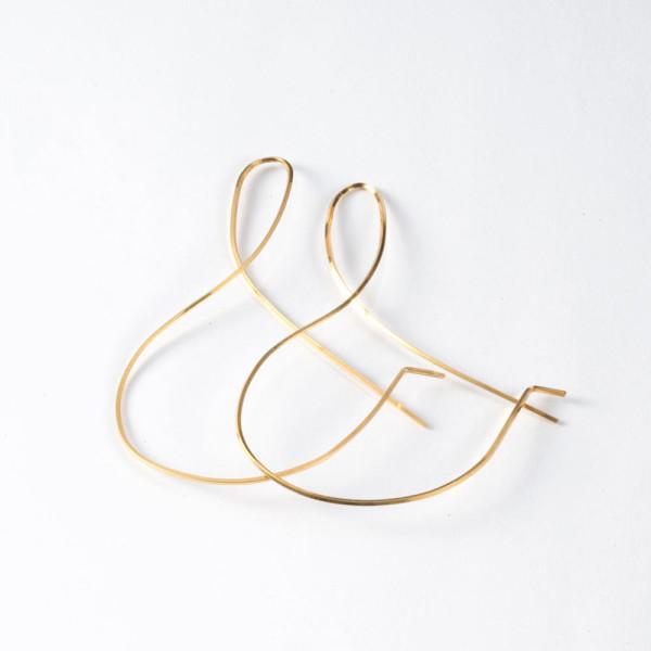 GiftGuide2015-Her-1-beroep-ampersand-earrings