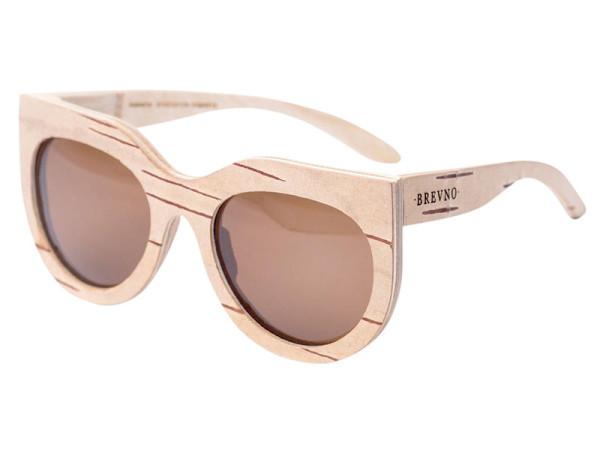 GiftGuide2015-Her-7-Brevno-sunglasses
