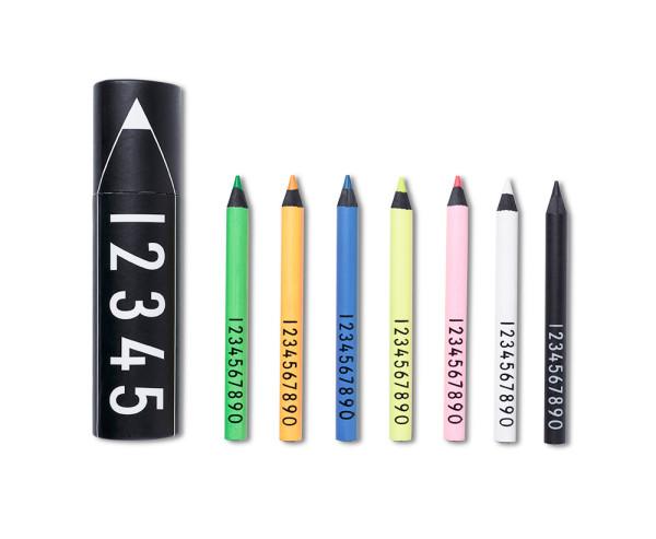 GiftGuide2015-Kids-10-design-letters-arne-pencils
