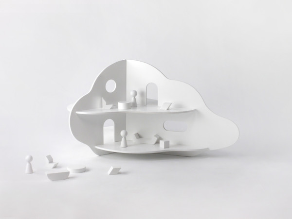 GiftGuide2015-Kids-11-rock-and-pebble-cloud-house