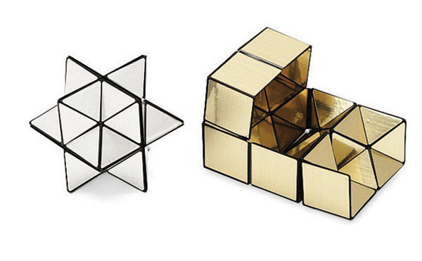 GiftGuide2015-Kids-12-Yoshimoto-Cube