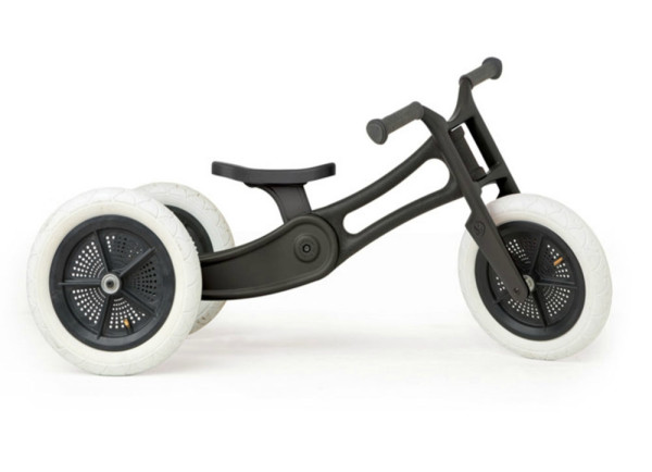 GiftGuide2015-Kids-3-Wishbone-3-n-1-bike