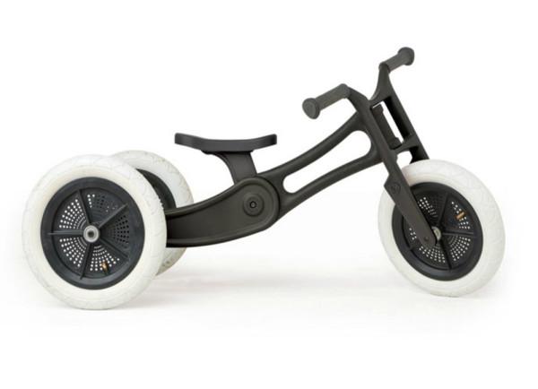 GiftGuide2015-Kids-3-Wishbone-3-n-1-bike