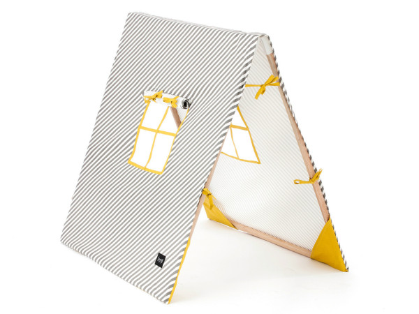 GiftGuide2015-Kids-6-ferm-living-kid-tent