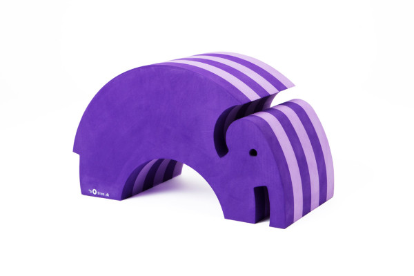 GiftGuide2015-Kids-7-purple-tumbling-elephant