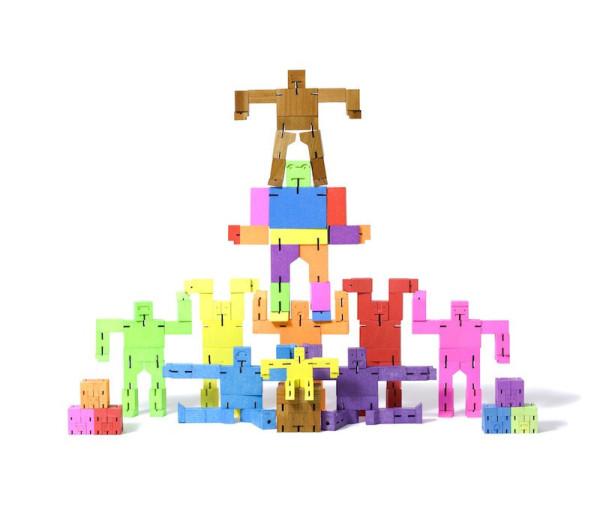 GiftGuide2015-Kids-9-areaware-cubebot