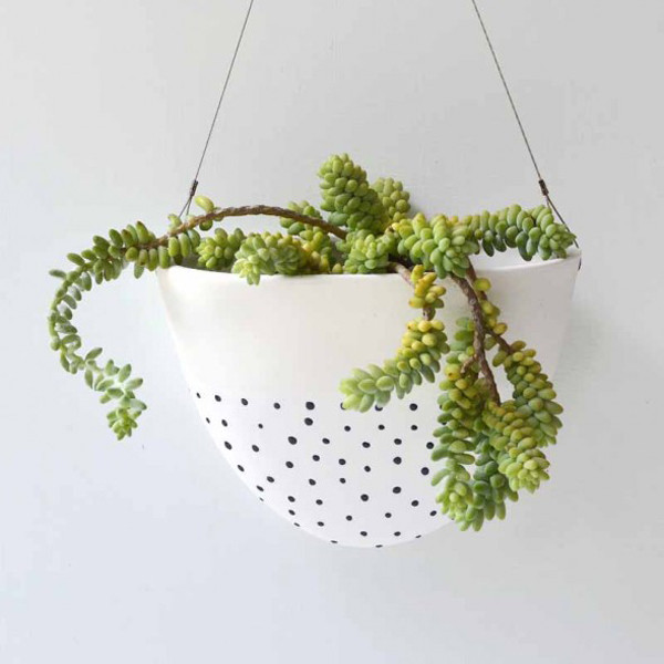 GiftGuide2015-NewHome-2-renee_boyd_hanging_planter