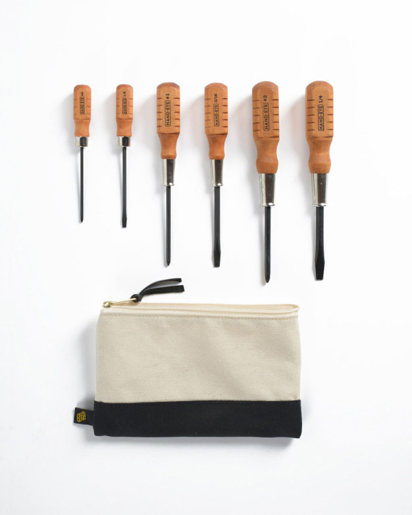 GiftGuide2015-NewHome-9a-screwdriver-set