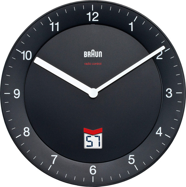 GiftGuide2015-Under100-11-Braun-clock