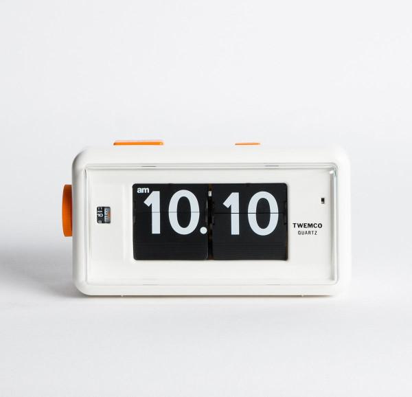 GiftGuide2015-Under100-3-flip-clock