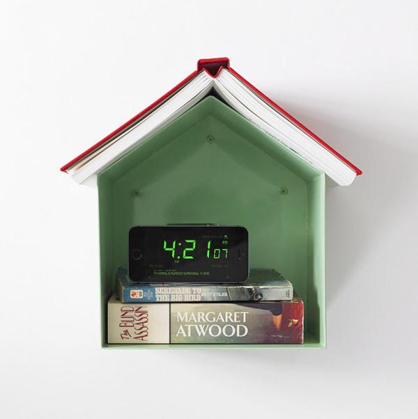 GiftGuide2015-Under100-4-Birdhouse-bookshelf