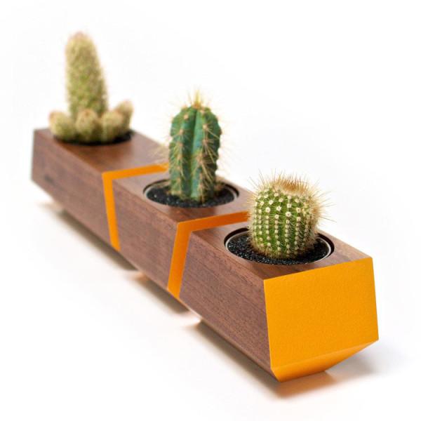 GiftGuide2015-Under100-8-Boxcar-planter