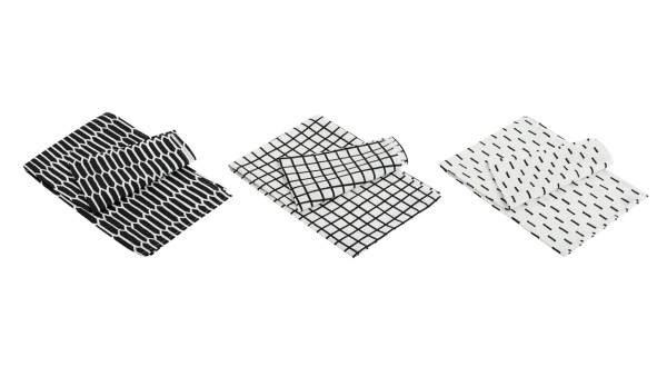 GiftGuide2015-Under50-1-Hem-Dish-towels