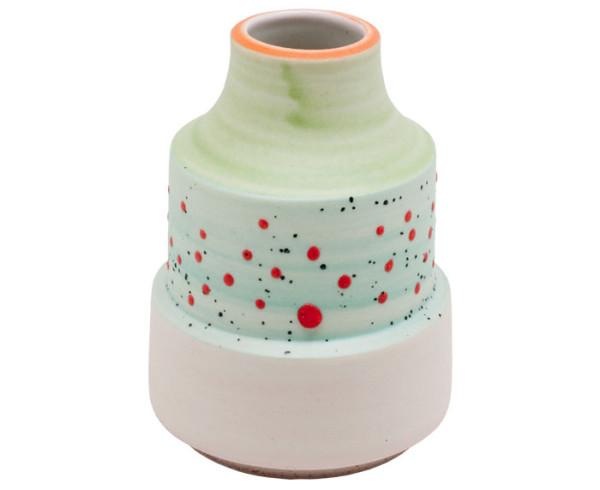 GiftGuide2015-Under50-3-red-dot-porcelain-vase