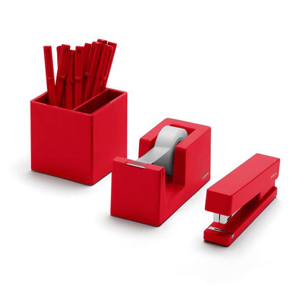 GiftGuide2015-Under50-6-Poppin-Starter-set