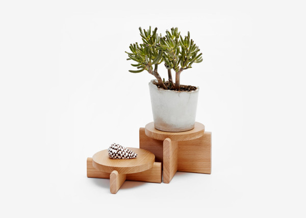 GiftGuide2015-Under50-9-Areaware-plant-pedestal