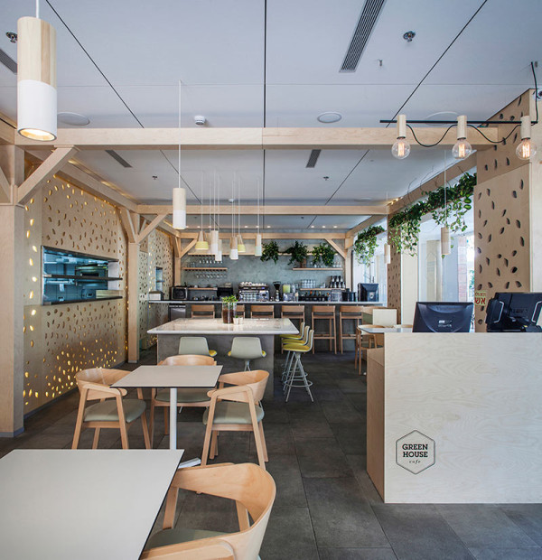 Greenhouse-Cafe-Roni-Keren-10