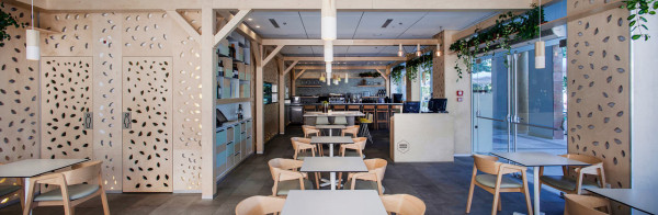 Greenhouse-Cafe-Roni-Keren-4