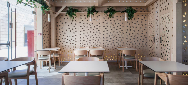 Greenhouse-Cafe-Roni-Keren-9