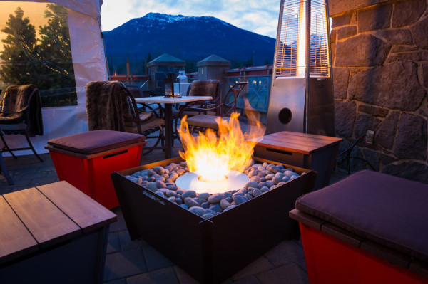 Groovebox-Outdoor-Living-12-fire