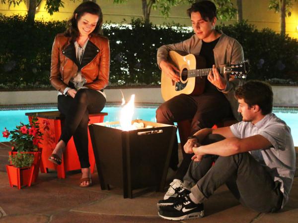 Groovebox-Outdoor-Living-13