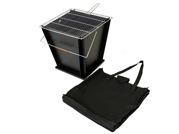 Groovebox-Outdoor-Living-16-Barbecue
