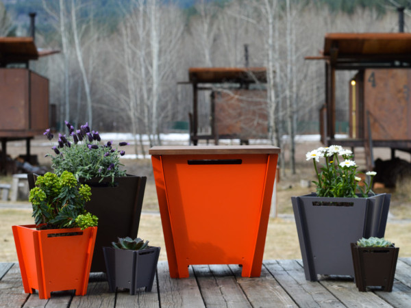 Groovebox-Outdoor-Living-1a