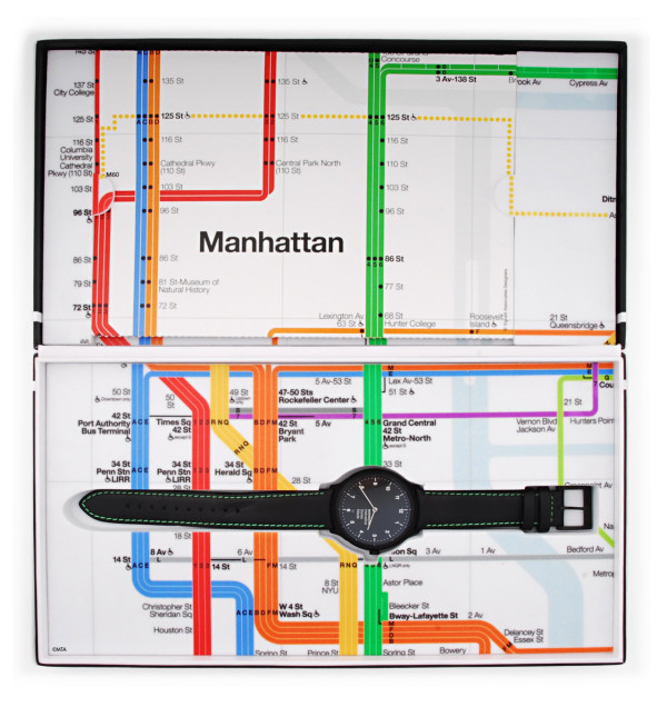Helvetica New York Edition-Regular
