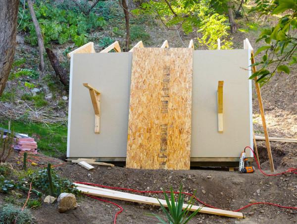 HomeDepot-shed-side