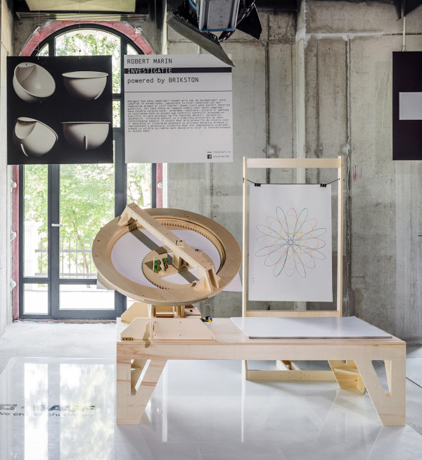 InstalArt-Object-003-interactive-installation-NUCA-Studio-2