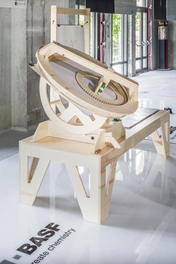 InstalArt-Object-003-interactive-installation-NUCA-Studio-3