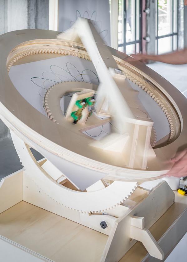 InstalArt-Object-003-interactive-installation-NUCA-Studio-5