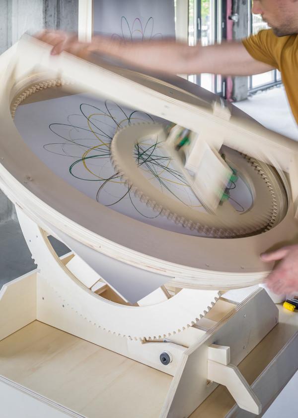 InstalArt-Object-003-interactive-installation-NUCA-Studio-7