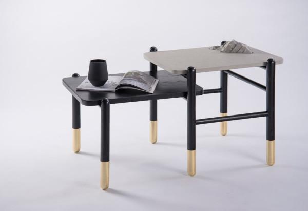 Isla-Tables-Peca-Caterina-Moretti-12