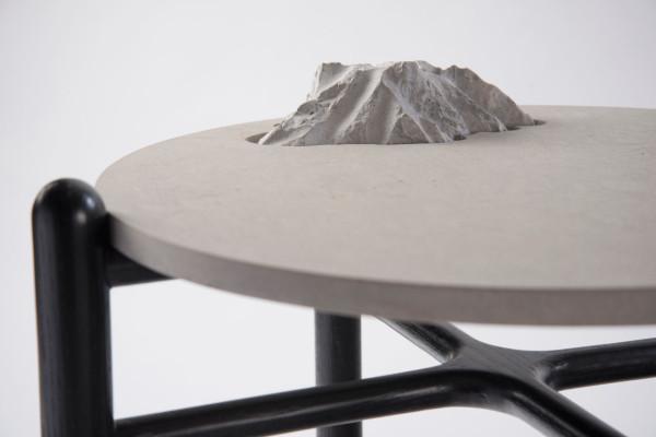 Isla-Tables-Peca-Caterina-Moretti-2