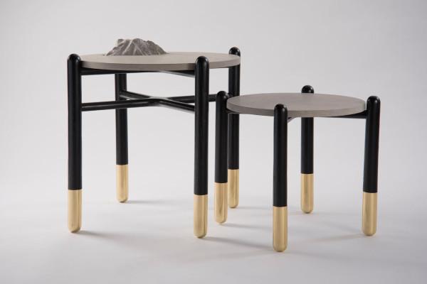 Isla-Tables-Peca-Caterina-Moretti-5