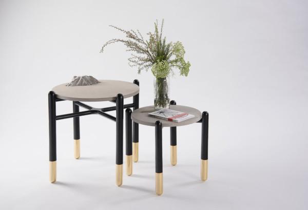 Isla-Tables-Peca-Caterina-Moretti-6
