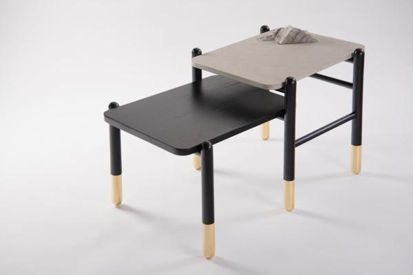 Isla-Tables-Peca-Caterina-Moretti-7