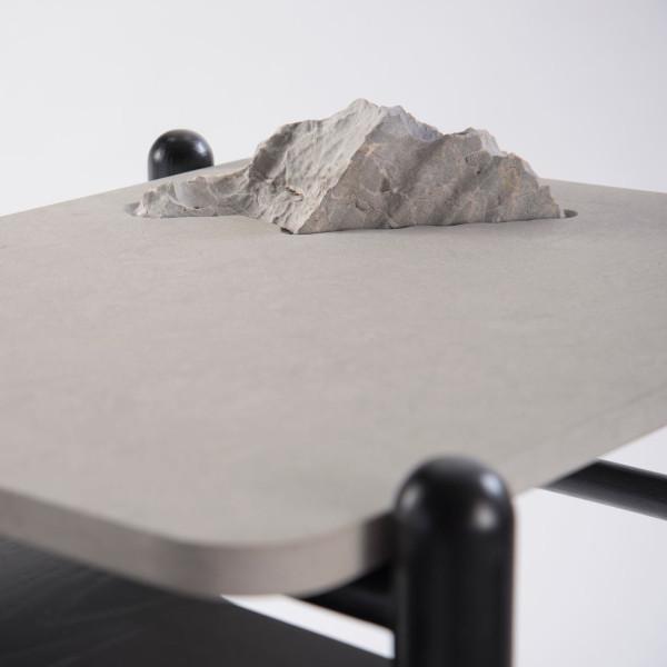 Isla-Tables-Peca-Caterina-Moretti-8