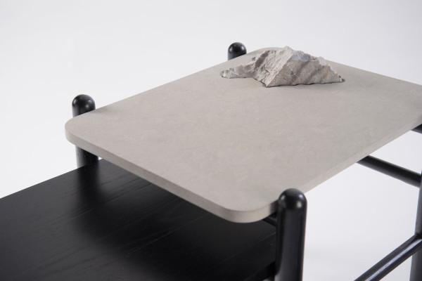 Isla-Tables-Peca-Caterina-Moretti-9