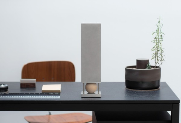 Joey-Roth-Steel-speaker-01