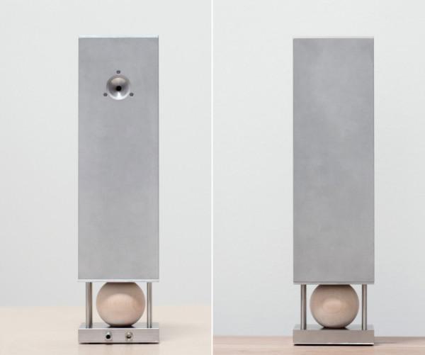 Joey-Roth-Steel-speaker-03