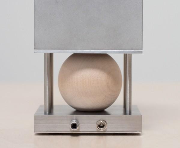 Joey-Roth-Steel-speaker-05