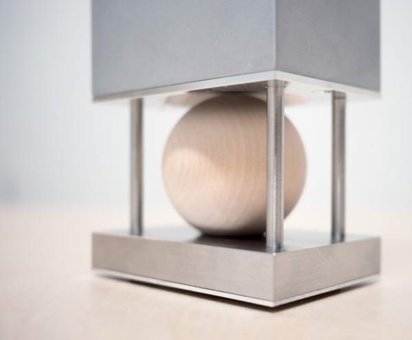 Joey-Roth-Steel-speaker-07